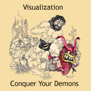 Visualization mp3s